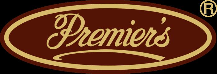 Premiers Logo