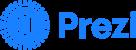 Prezi Inc Logo