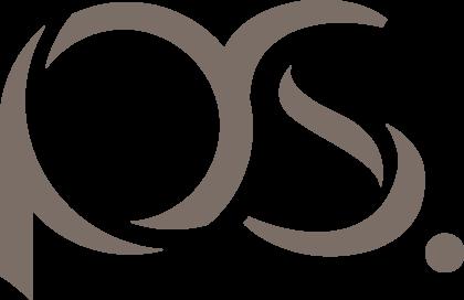 Ps Communication Logo