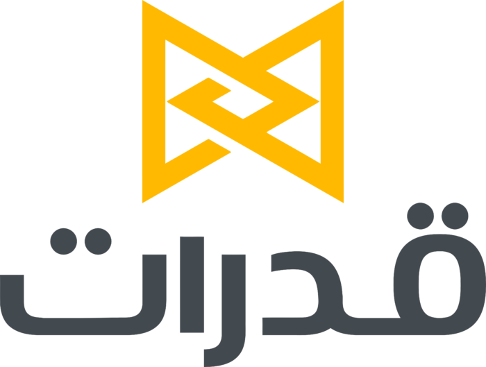 Qudrat Logo