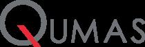 Qumas Logo