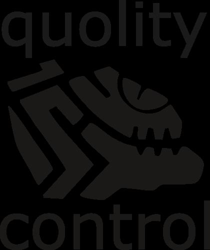 Quolity Control Logo
