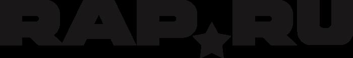 RAP.RU Logo