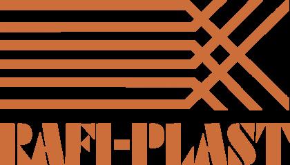 Rafi Plast Logo