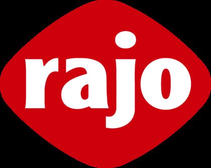 Rajo Logo
