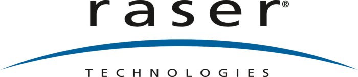 Raser Logo