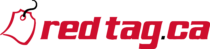 Red Tag Logo