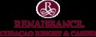 Renaissance Curacao Resort & Casino Logo