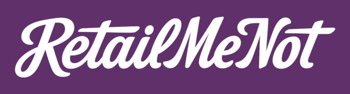 RetailMeNot Logo full