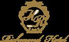Richmond Hotel Logo