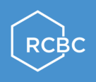 Rizal Commercial Banking Corporation Logo