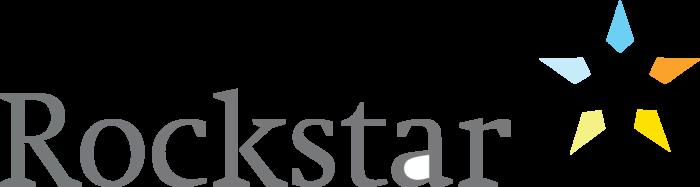 Rockstar Consortium Logo
