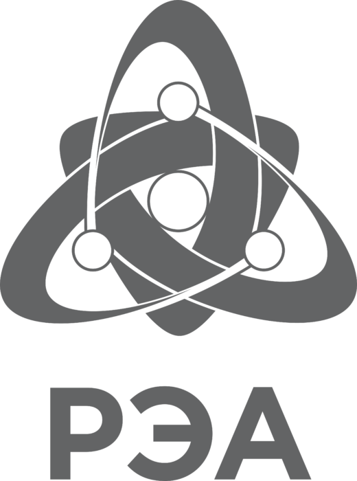 Rosenergoatom Logo