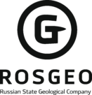 Rosgeo Logo