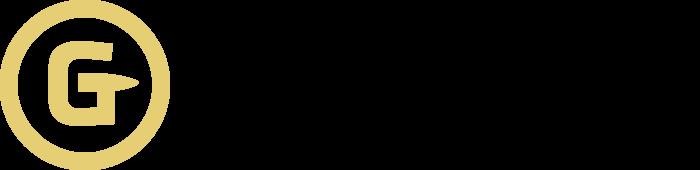 Rosgeo Logo ru