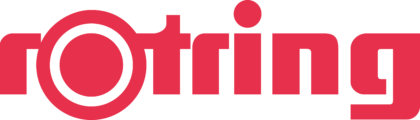 Rotring Logo