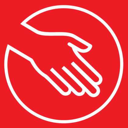 Rusfond Logo