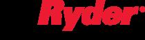 Ryder Logo