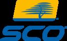 SCO Group Logo