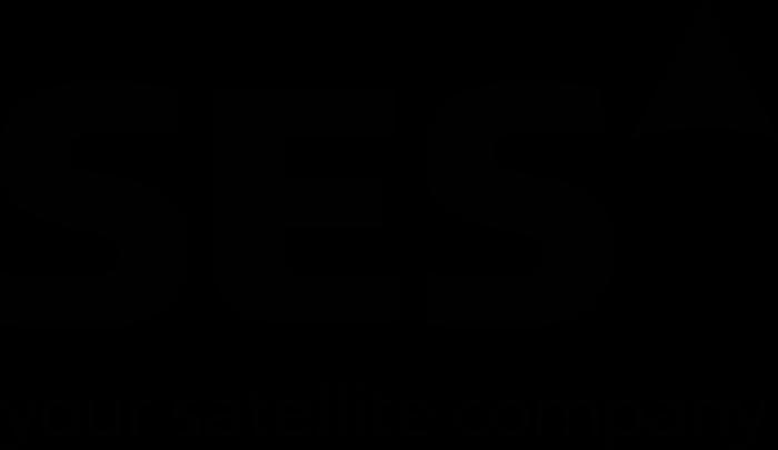 SES Group Logo