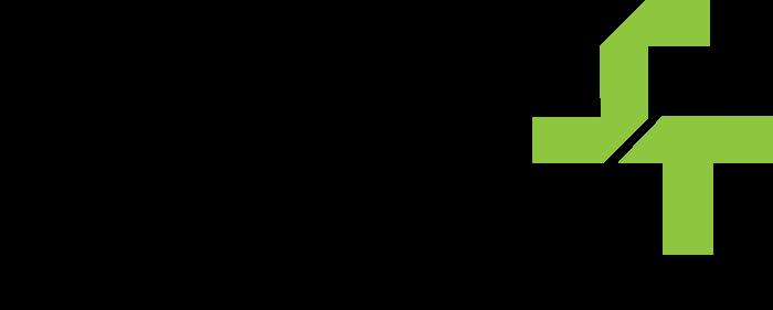 SOLTECH, Inc. Logo