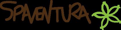 SPaventura Eco Resort Logo