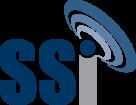 SSi Micro Logo