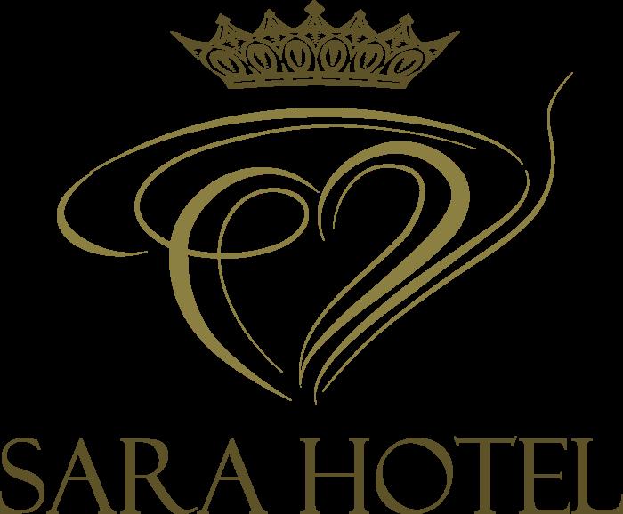 Sara Hotel Logo