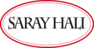 Saray Hali Logo