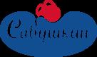 Savushkin Produkt Logo