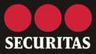 Sequritas Logo