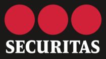 Sequritas Logo