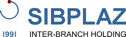 Sibplaz Logo