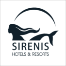 Sirenis Hotels & Resorts Logo