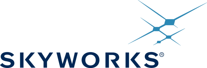 Skyworks Solutions, Inc. Logo