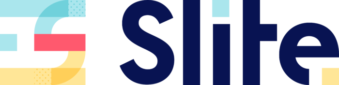 Slite Logo