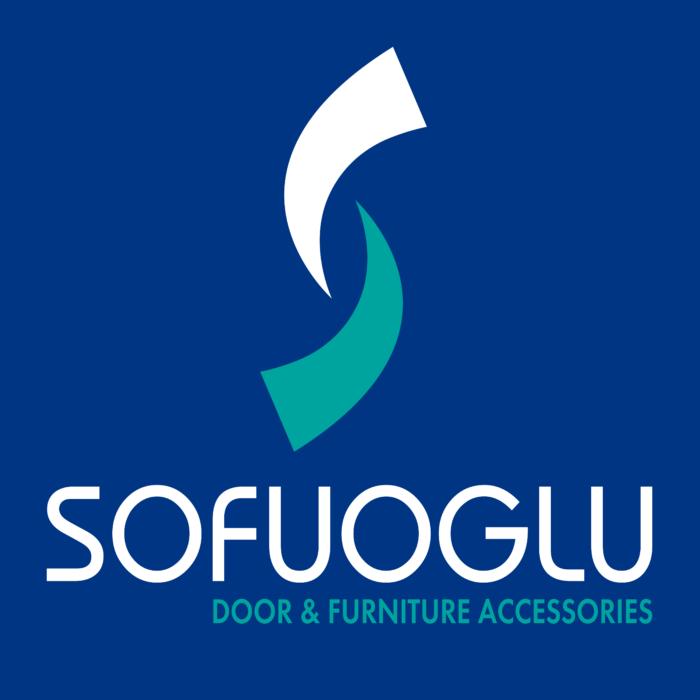 Sofuoğlu Menteşe Logo