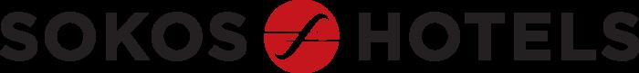 Sokos Hotels Logo horizontally