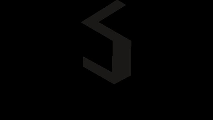 Solbus Logo