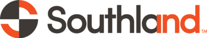 Southland Industries Logo