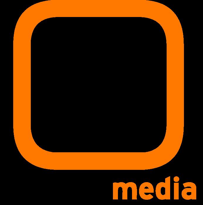 Specific Media Logo