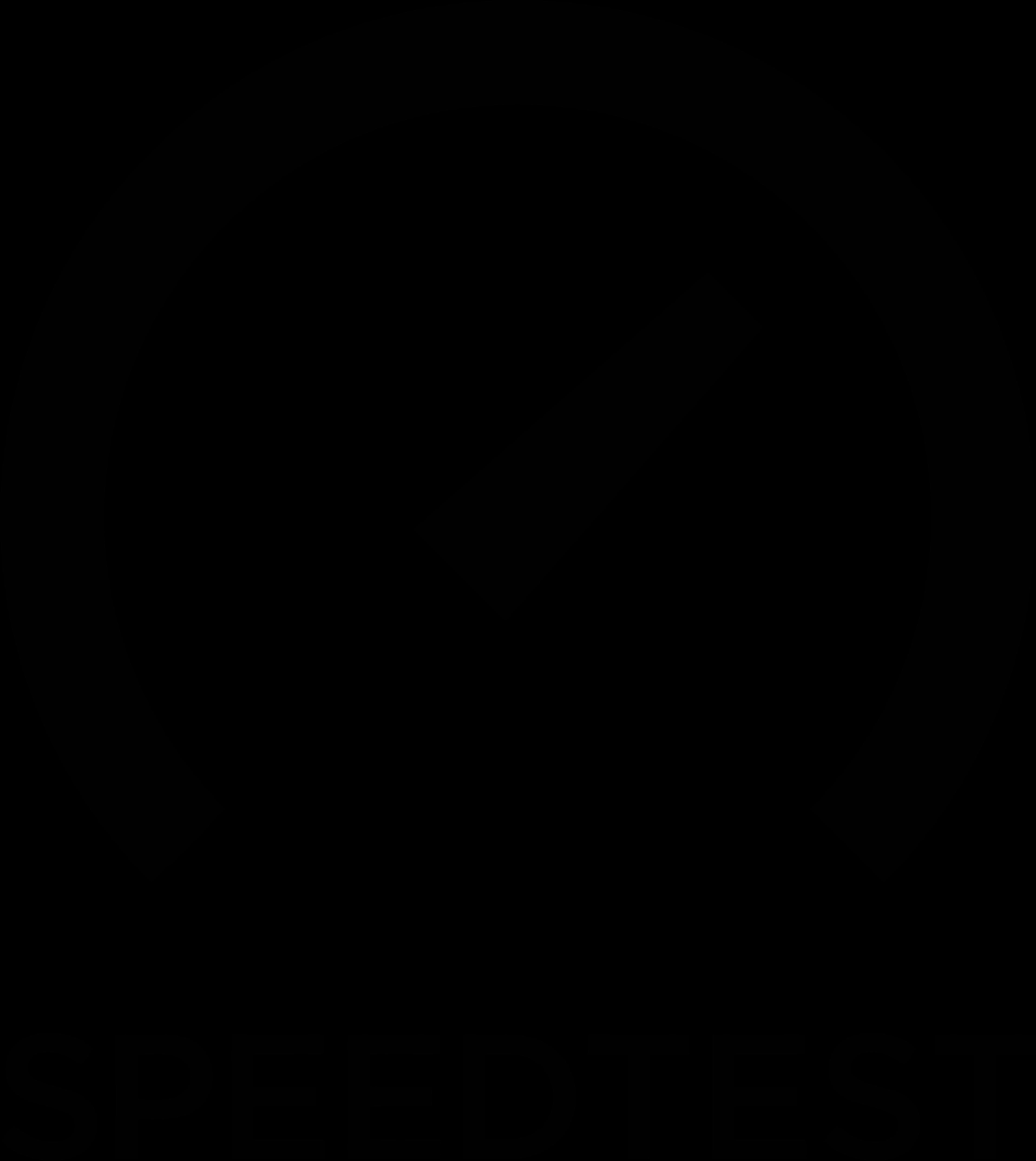 Speedtest Net Logos Download