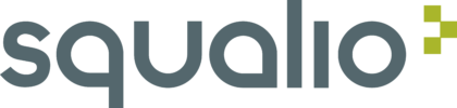 Squalio Logo