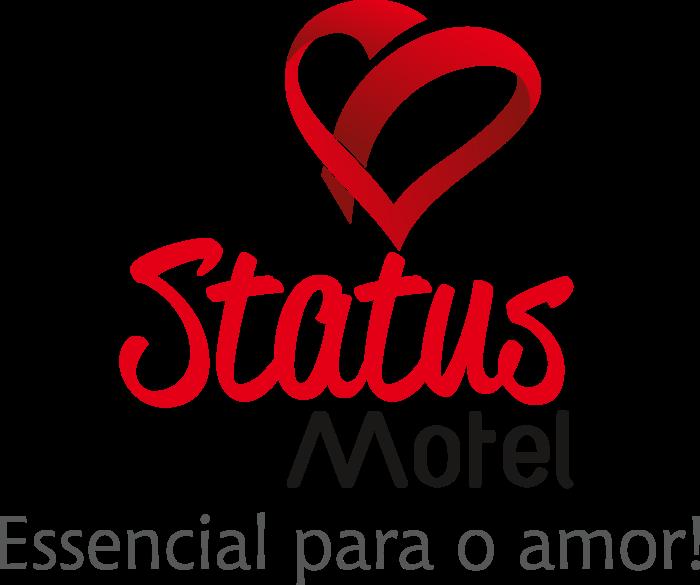 Status Motel Logo