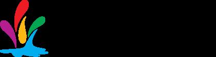 Stealth Communications Logo