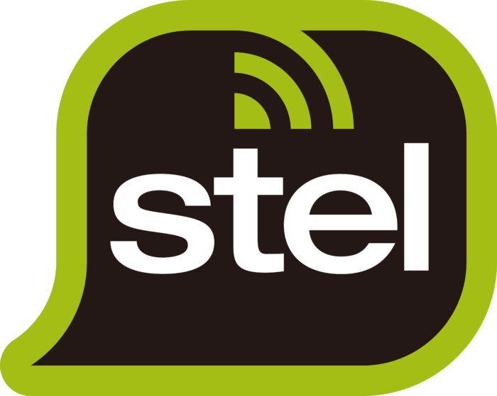 Stel Srl Logo