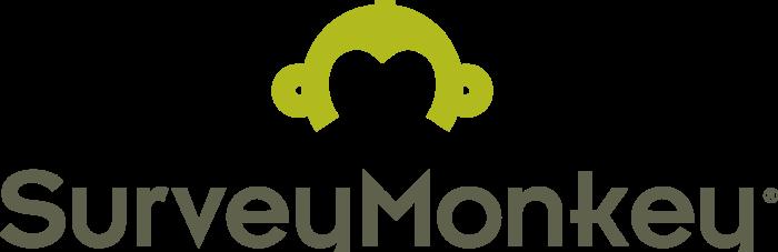 SurveyMonkey Logo old