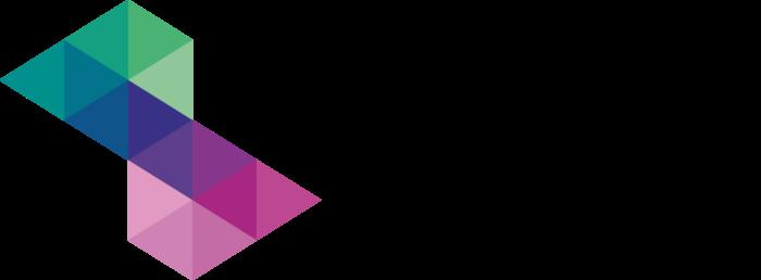 Syberry Corporation Logo