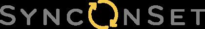 SyncOnSet Logo