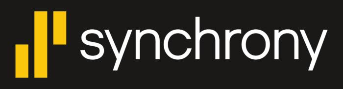 Synchrony Financial Logo